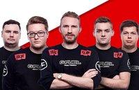 North, Intel Extreme Masters Katowice 2018, FaZe Clan, Heroic, fnatic, Ninjas in Pyjamas, G2 Esports