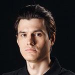 Alexander «NoFear» Churochkin