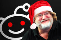 Гейб Ньюэлл, IceFrog, Valve, Dota 2, Dota 2