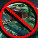 No Tidehunter - записи в блогах об игре Dota 2 - записи в блогах об игре