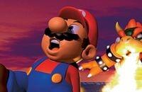 ПК, Nintendo, Sonic the Hedgehog, Xbox Series X/S, PlayStation 5, Платформеры, Balan Wonderworld, Insomniac Games, Crash Bandicoot 4: It's About Time, Square Enix, The Last of Us 2, Ratchet & Clank: Rift Apart