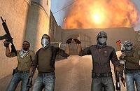 Mirage, Cache, Флэшмоб, Карты, Dust2, Vertigo, Counter-Strike: Global Offensive