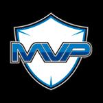 MVP PK CS:GO