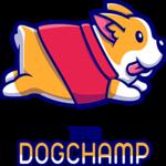 Team DogChamp Dota 2