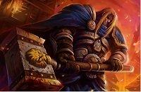 Valve, Dota 2, Blizzard Entertainment
