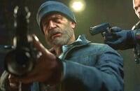 Шутеры, Call of Duty: Modern Warfare 2, Call of Duty, Activision, PlayStation 4, PC, Xbox One