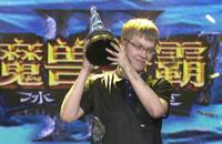 Дмитрий «Happy» Костин, Warcraft, Стратегии