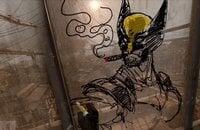 Экшены, VR-игры, Valve Software, Шутеры, PC, Half-Life: Alyx, Half-Life, Steam