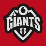 Giants Игры
