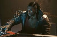 Гайды и квесты Cyberpunk 2077, Гайды, Экшены, Ролевые игры, Шутеры, Cyberpunk 2077