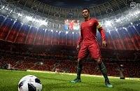 FIFA 20, FIFA 19, Битва блогеров (Dota 2), Битва блогеров (CS:GO), Битва блогеров (Игры)