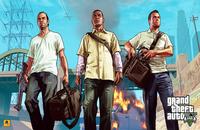 Grand Theft Auto 5, Скидки
