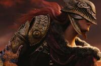 From Software, Demon's Souls, Dark Souls, Bloodborne, Bandai Namco Entertainment, Elden Ring