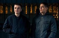 Team Liquid, OG, The Bucharest Major