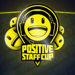 Staff Cup