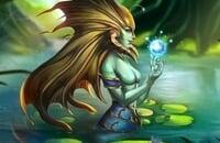 Aghanim's Scepter, Io, Dark Willow, Weaver, Wraith King, Naga Siren, Lifestealer, Bane, Dazzle