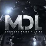 MDL Changsha