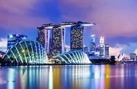 Vici Gaming, Dota 2, Monaco Gambit, Team Liquid, T1, Dota 2, PSG.LGD, Singapore Major, Nigma