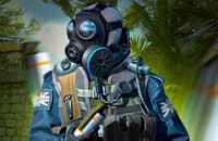Гайды по CS:GO, Карты, Counter-Strike: Global Offensive, Шутеры