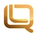 LQ Dota 2