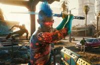 Ролевые игры, Шутеры, Гайды, Cyberpunk 2077, Гайды и квесты Cyberpunk 2077, Экшены, CD Projekt RED