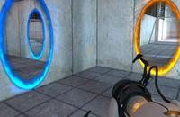 Portal, Valve Software
