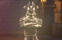 Экшены, Ролевые игры, The Elder Scrolls Online, The Elder Scrolls IV: Oblivion, The Elder Scrolls III: Morrowind, Bethesda Softworks, Skyrim, Bethesda Game Studios