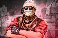 Counter-Strike: Global Offensive, Nuke, Шутеры, Гайды по CS:GO