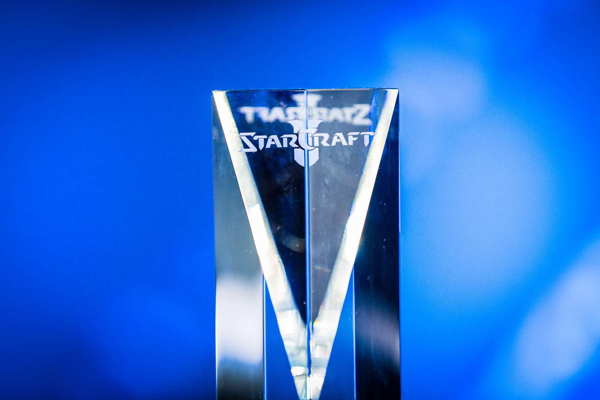StarCraft, WCS Season 3 Premier League