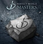 The Perfect World Masters