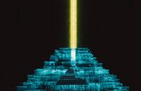 Cyberpunk 2077, Гайды и квесты Cyberpunk 2077, Гайды, Шутеры, Экшены, Ролевые игры