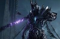 World of Warcraft Classic, World of Warcraft, World of Warcraft: Shadowlands