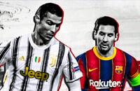 Команда года FIFA 21, FIFA 21, Команда недели FIFA 21, Команда будущих звезд FIFA 20, FIFA 20, FIFA 19, FIFA 18