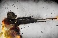 Mythic, FPL, Counter-Strike: Global Offensive, Шутеры, Хайлайты