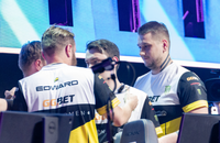 ESL One Cologne, Astralis, Natus Vincere