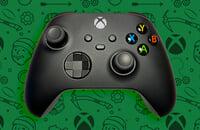 Обзоры игр, Xbox Series S, Xbox Series X, Xbox, Консоли, Microsoft, Xbox One