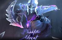 DOTA: Dragon's Blood, Arcana, Nemestice, Spectre, Гейб Ньюэлл, Valve, Battle Pass