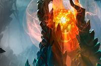 Valve, Флэшмоб, Матчмейкинг, Егор «Epileptick1d» Григоренко, Гейб Ньюэлл