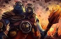 Ogre Magi, Механика, Arc Warden, Pugna, Luna