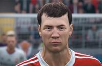 FIFA 20, Pro Evolution Soccer 2020, FIFA 19, Спортивные, Симуляторы, PES 2020 Mobile