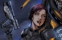 Ремастеры, Mass Effect 3, Mass Effect 2, Mass Effect, Mass Effect Legendary Edition, Mass Effect: Andromeda, PlayStation Store, ПК, Electronic Arts, PlayStation 4, Nintendo Switch, Microsoft Store, BioWare, Steam, Origin, Xbox One