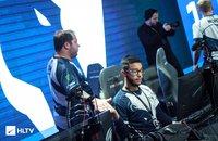 Intel Extreme Masters Katowice 2018, Team Liquid, fnatic