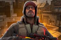 Counter-Strike: Global Offensive, Шутеры, Гайды по CS:GO, Train