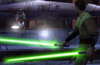 Jedi Knight 2: Jedi Outcast, Respawn Entertainment, Блоги, Star Wars Jedi: Fallen Order