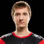 Дмитрий «facecrack» Алексеев