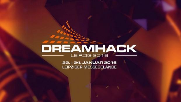 DreamHack, Virtus.pro, Team Dignitas, Natus Vincere, mousesports, HellRaisers, G2 Esports, Luminosity Gaming, Astralis