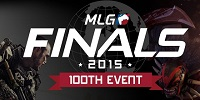 Danish Bears, MLG World Finals, Virtus.pro, Team Secret, Evil Geniuses, PSG.LGD, CDEC Gaming, MVP Phoenix, OG