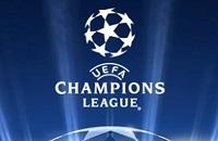 The Boston Major, Valve, Team Secret, Лига чемпионов УЕФА