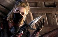 Bethesda Softworks, Экшены, Bethesda Game Studios, Ролевые игры, Skyrim