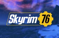Fallout 76, Skyrim